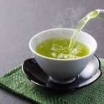 Green Tea Side Effects and Things to Avoid