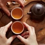 Become a Tea Connoisseur